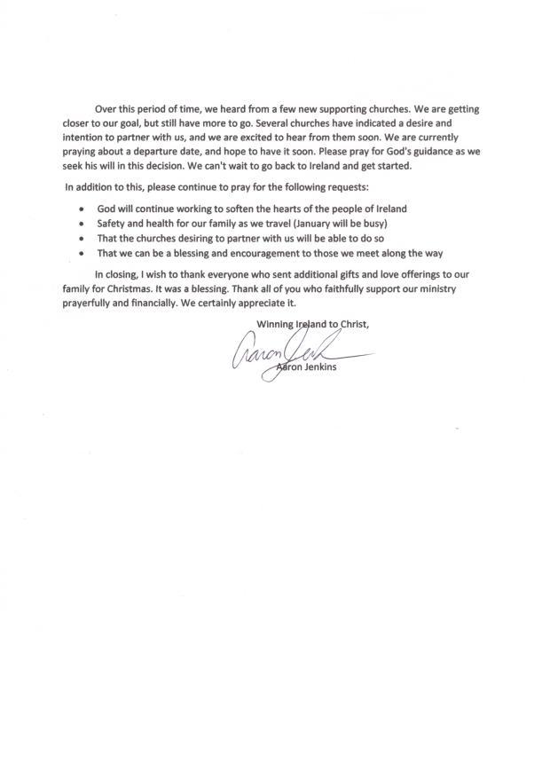 november-december-prayer-letter